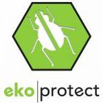 Eko-Protect d.o.o. Sarajevo