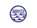 HARYSCO d.o.o. Sarajevo