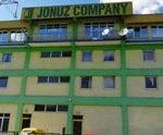 Jonuz Company doo