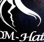 """""""DM-HAIR"""""""