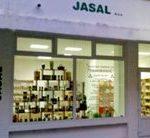 Jasal d.o.o. Sarajevo