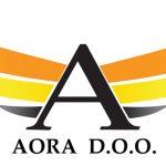 AORA d.o.o.