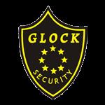 Agencija Glock sigurnost