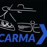 CARMAX d.o.o.