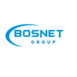 Bosnet Group doo