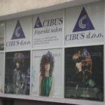 """""""Cibus"""" d.o.o."""