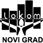 """JP """"LOKOM"""" d.o.o. Sarajevo"""