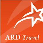 ARD DOO