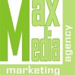 Max media d.o.o.