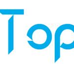 TOP TRANSFER&LOGISTICS SOLUTIONS DOO