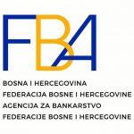Agencija za bankarstvo Federacije Bosne i Hercegovine