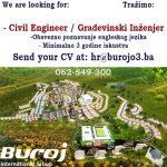 buroj.internationalgroup