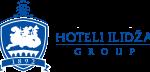 "HBRD ""Hoteli Ilidža"" DD"