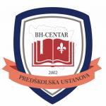 BH Centar predškolska ustanova