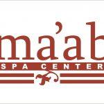 Maab Spa