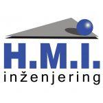 H.M.I.inženjering