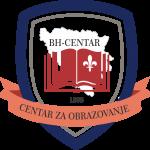 BH CENTAR