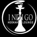 UR caffe bar Indigo