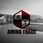 AMINA TRADE D.O.O.
