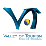 Valley of Tourism d.o.o.