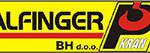 PALFINGER BH d.o.o.