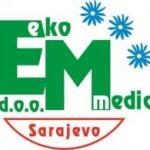Eko-Medic d.o.o.