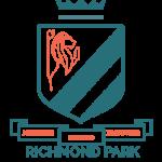 "PU"" Richmond Park International Preschool "" Sarajevo"