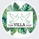 Dom Villa