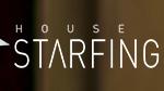 HOUSE OF STARFINGER