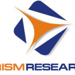 Prism Research & Consulting