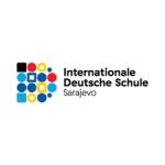 P.U. Internationale Deutsche Schule Sarajevo - Međunarodna Njemačka Škola Sarajevo