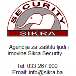 sikra.security