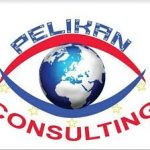 Pelikan Agencija za računovodstvo knjigovodstvo i finansijski konsalting