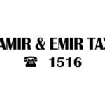 Samir & Emir Taxi